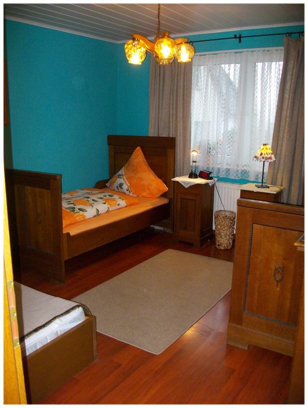 kochen und genie en landhausk che mit gut ideen f r ihr haus design. Black Bedroom Furniture Sets. Home Design Ideas